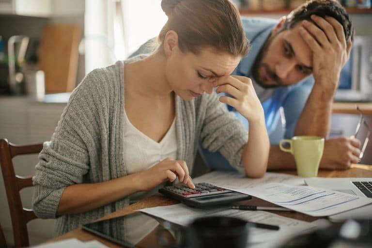 The Challenges of Plaintiff Funding